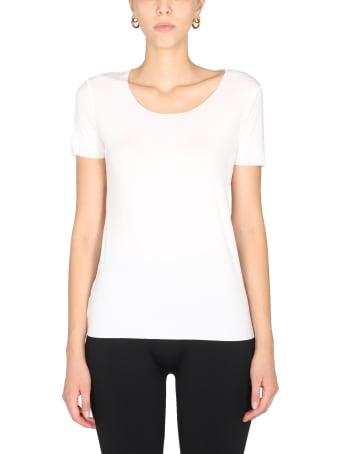 Wolford Aurora T-shirt