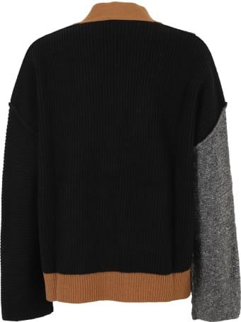 PierAntonioGaspari Sweater