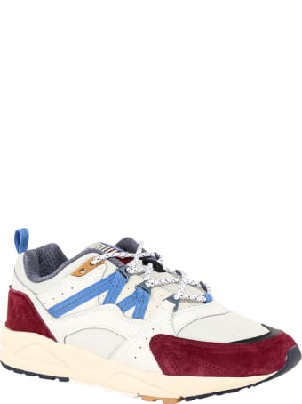 Karhu Fusion 20 Sneakers