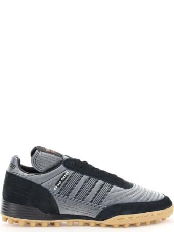 Adidas Originals by Craig Green Cg Kontuur Iii Sneakers