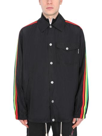 Palm Angels Miami Jacket