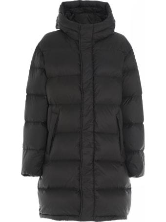 Lempelius Jacket