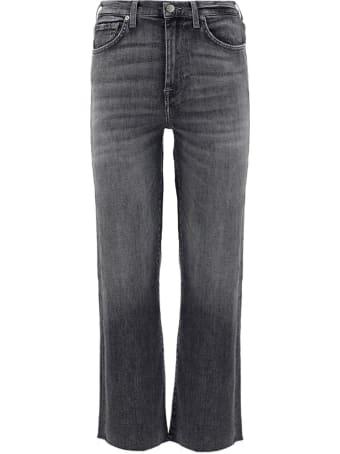7 For All Mankind 7forallmankind Alexa Soho Jeans