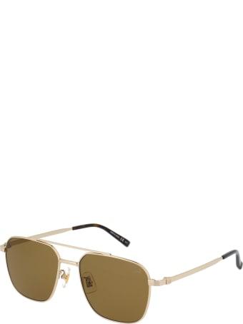 Dunhill Du0014s Sunglasses