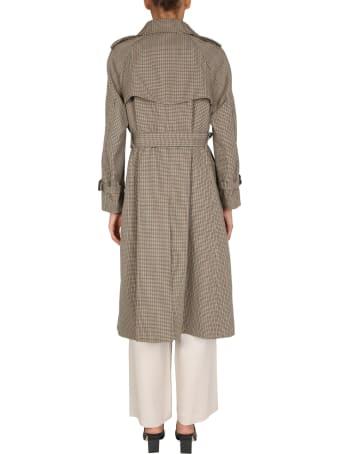 Mackintosh Ally Coat