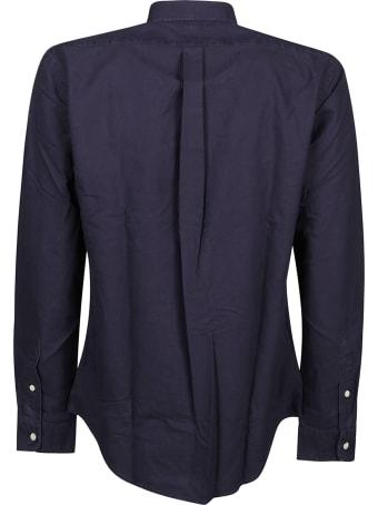 Polo Ralph Lauren Long Sleeve Sport Shirt