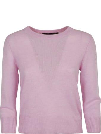 360 Sweater Denise Sweater
