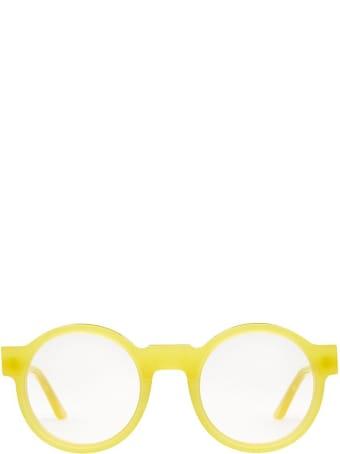 Kuboraum K10 Eyewear