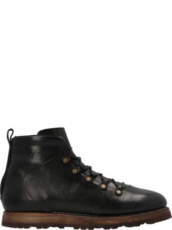 Silvano Sassetti Shoes
