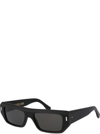 Cutler and Gross 1367 Sunglasses