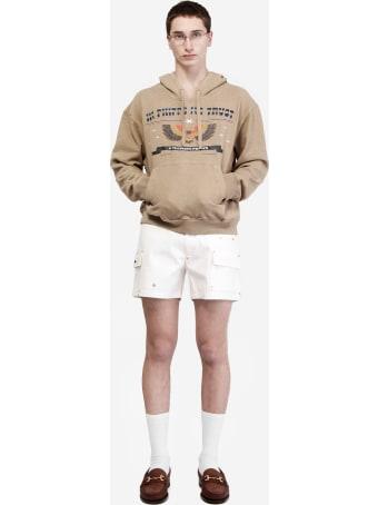 Phipps Workwear Shorts