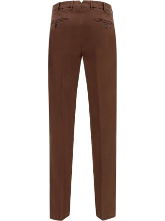 Brunello Cucinelli Brunello Cuinelli Pants