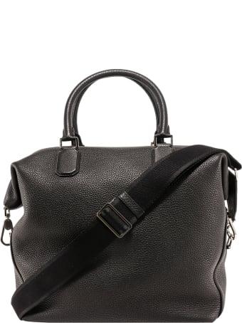 Dolce & Gabbana Duffle Bag