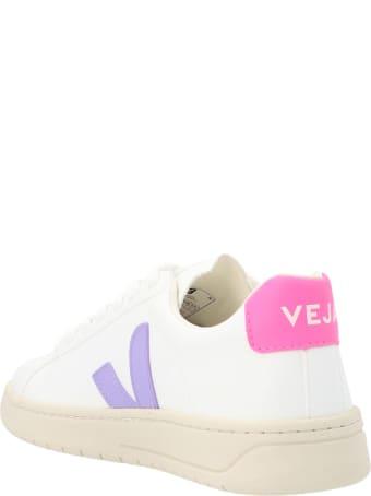 Veja 'urca Cwl' Shoes