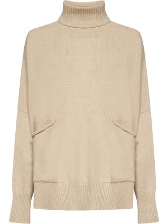 Ma'ry'ya Sweater