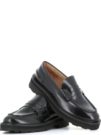 Sturlini Loafer Ar-72000