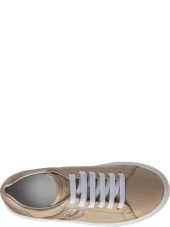 Hogan J340 Sneakers