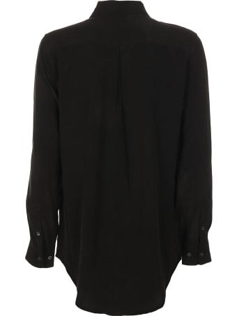 Equipment Essential Shirt Long Sleeve