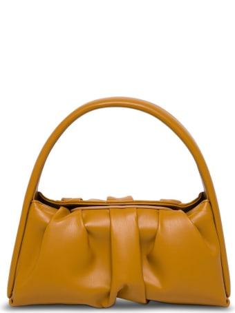 THEMOIRè Hera Leatheret Shoulder Bag