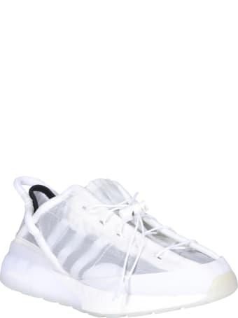 Adidas Originals by Craig Green Cg Phormar Sneakers