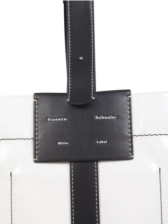 Proenza Schouler White Label Sullivan Bag