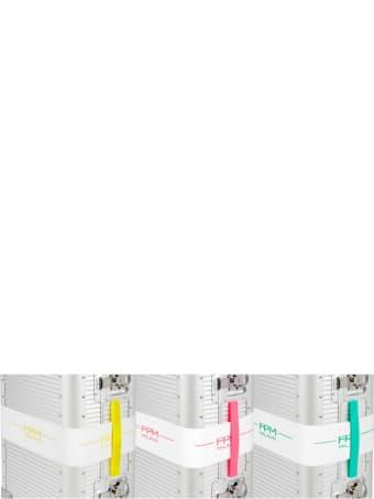 FPM Accessories-elastic Straps - Size L