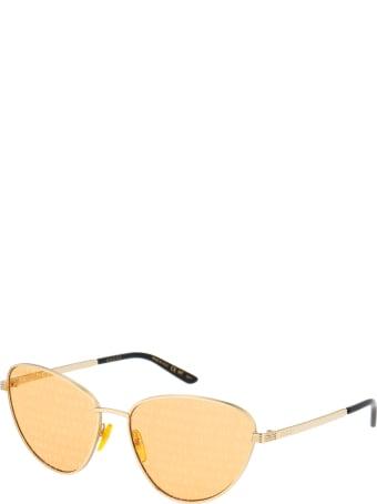Gucci Gg0803s Sunglasses