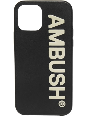 AMBUSH Hi-Tech Accessory