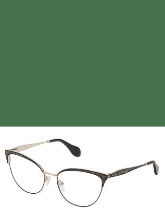 Blumarine VBM146S Eyewear