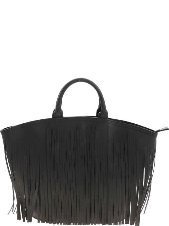 Gum Gianni Chiarini Bag