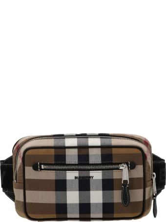 Burberry 'west' Bag