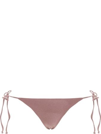 Jade Swim 'ties Bottom' Swimwear