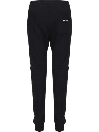 Balmain Sweatpants
