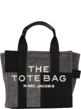 Marc Jacobs 'traveler' Bag