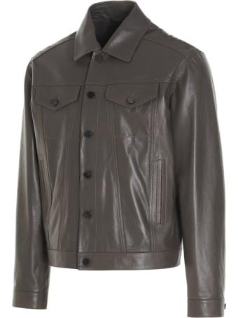 Desa 1972 'claudio' Jacket