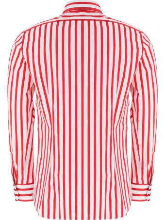 Gabriele Pasini Shirt