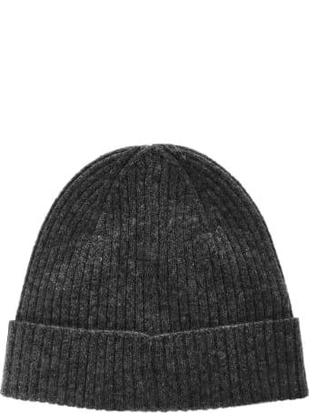 Brioni Hat