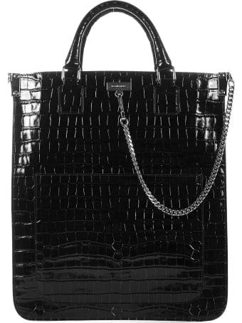 Dsquared2 Handbag Dsquared2