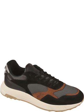 Hogan Hyperlight Sneakers