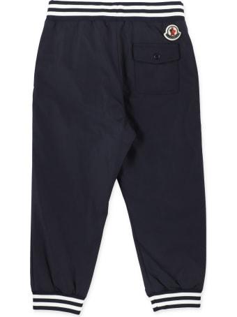 Moncler Sporty Pants