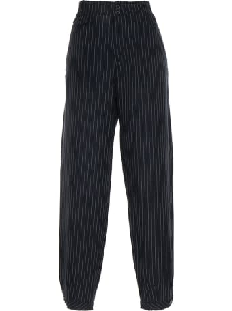 Rochas Pants
