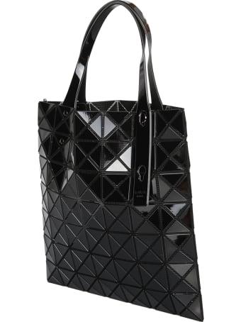 Issey Miyake Shopper Bag