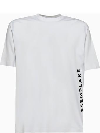 Esemplare T-shirt Ep8080-0002