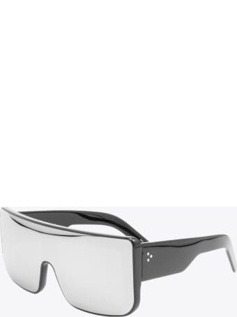 Rick Owens Sunglasses Documenta