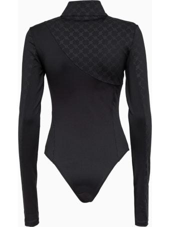 Daily Paper Liv Bodysuit 2121086