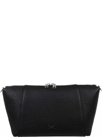 Dolce & Gabbana Palermo Shoulder Bag