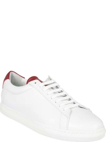 Zespà Sneakers