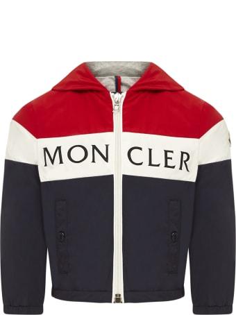 Moncler Enfant Dard Jacket