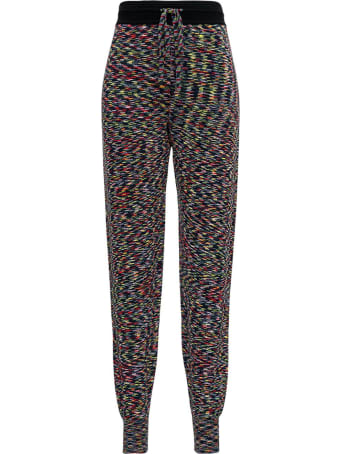 M Missoni Joggings Pants