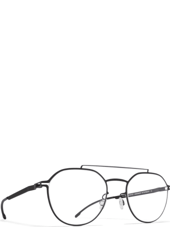 Mykita ML07 Eyewear